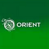 Orient-Collection