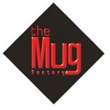 thm The-mug-factory