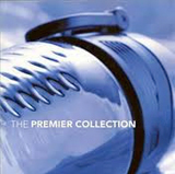 Premier-Collection